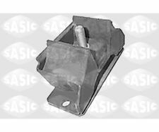 SASIC Holder, engine mounting 8431841