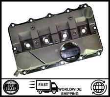 Culasse Piston Cache Culbuteur pour Fiat Ducato Ford Transit Mondeo ( 2.2 TDCI )