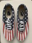 vans flag shoes en vente | eBay