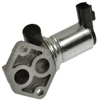 Idle Air Control Valve-Fuel Injection Standard AC170