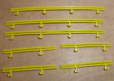 1:64 My First Scalextric Racing Barriers