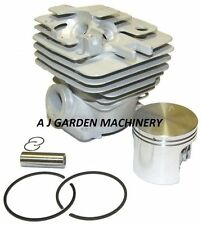Cylinder & Piston Assembly Fits Stihl MS361 Big Bore Chainsaw 49mm 1135 020 1202