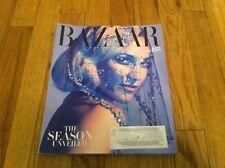 Harper's Bazaar KATE HUDSON Christian Louboutin WILLIAM KLEIN Kate Walsh 10/2012