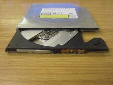 Panasonic UJ-852 Internal Laptop DVDRW Drive