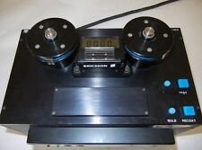 Vytran ERICSSON PTR-100C Automatic Fiber  Recoater