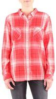 Levi's Boyfriend Damen Hemd XL