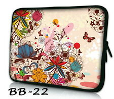 Tablet PC Sleeve Case Bag Cover For Samsung Galaxy Tab A 10.1""