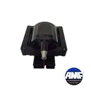 New Ignition Coil for Ford, Mazda, Ford Truck Bronco - DG-325