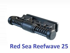 "ReefWave 25 Flow Pump - Red Sea - Max Glass thickness 5/8"" (15 mm)"