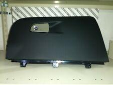 Genuine Alfa Romeo Door Glove Box (6RL83LXHAA) FREE SHIPPING!!! NIB