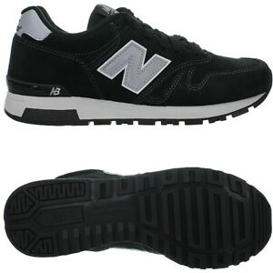 New Balance 565 Suede Sneakers for Men for Sale   Authenticity ...