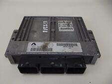 EI2208 Renault ECU Control Module Unit 8200416289 , 8200278376