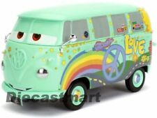 Bus miniatures Jada Toys 1:24