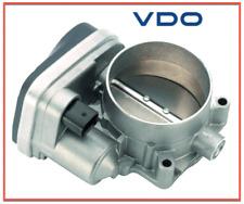 Fuel Injection Throttle Body OEM VDO for Chrysler Dodge Jeep V8 Expedited