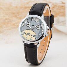 Studio Ghibli My Neighbor Totoro Cosplay Cute Watch Student Kids Boy Girl Gift
