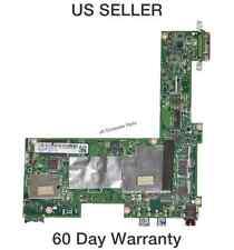 Asus Transformer T100TA Tablet Motherboard 32GB Atom 1.33Ghz CPU 60NB0450-MB1070
