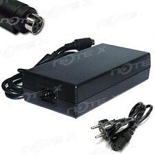 @Original OEM Toshiba 180W 19V 9.5A Cord//Charger DX730 PQQ11A-00G005 AIO Desktop