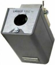 Honeywell Hi-limit Aquastat L4080b 1352 L4080B1352 High Limit