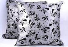 Handmade Polyester Decorative Cushions