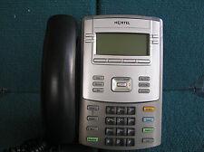 Nortel 1120E IP Phone NTYS03BCE6 for MG1000