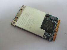 Apple iMac Airport Extreme Wifi 020-5053-A Broadcom BCM94311MCAG Wireless Card