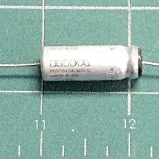 1pcs KEMET 220uF 10V T262D227M010MS M3903//09-0022 Axial Tantalum Capacitor