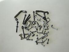 Pernos piezas del motor motor Klein piezas honda CB 500 pc26 pc32 93-03