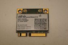 Intel Centrino 130BNHMW Bluetooth BT+WLAN Half Mini PCI-E B/G/N Wireless-N 130