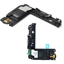 For Samsung Galaxy S7 Edge Loud speaker Replacement Loudspeaker Unit G935
