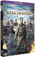 Stalingrad DVD + Copie digitale NEUF SOUS BLISTER