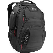 OGIO Renegade RSS Laptop Backpack Mountain Bike Black