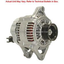 Alternator-GAS Quality-Built 13824N Reman