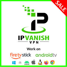 IPVanish VPN Premium ✅LIFETIME SUBSCRIPTION ✅Fast Delivery ✅LIFETIME Warranty