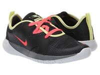 Nike Flex Contact 3 Kid's Youth Training Shoes
