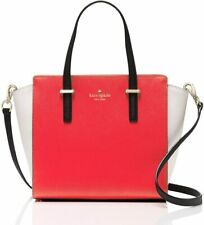 Authentic KATE SPADE NEW YORK Cedar Street Small Hayden
