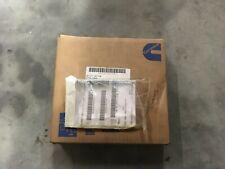 Cummins Gauge Cylinder Line NSN:4910-01-142-0196 Model:ST-907