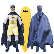 Batman Classic TV Series Figures Surfing Series: Batman [Loose Factory Bag]