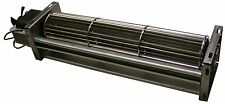 Nordica Fireplace Blower 220 CFM, 115 Volts Rotom # R7-RB513