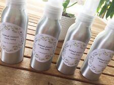 Room/Linen Spray - Car Freshener.  CHOOSE FROM 50 FRAGRANCES
