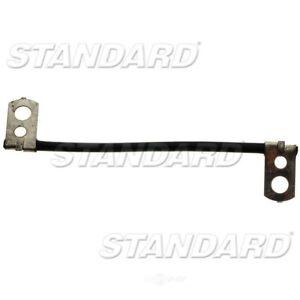 Distributor Ground Lead Wire Standard DDL-21