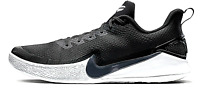 Men's Nike Kobe Bryant Mamba Focus Basketball Shoes AJ5899-002 **NEW**