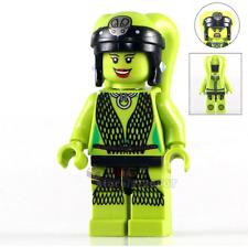 Lego Star Wars Custom Oola Minifigure - US Seller