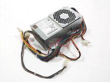 AC Bel PCA023 300W 80 PLUS Bronze Power Supply