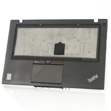 Lenovo ThinkPad T450s Laptop Motherboard i5-5300U 2.3Ghz w/ Palmrest Back Cover