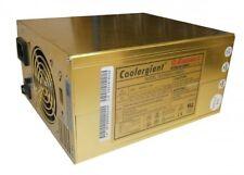 Enermax Coolergiant EG385AX-VHB (G) 380 vatios Fuente de alimentación