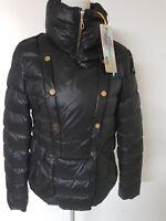 Piumino Donna Coralise Jacket women Art. D - 1109 -Vari colori -  Sconto - 45%