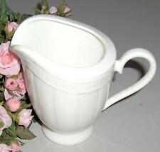 Milch- & Zuckersets Arco Weiss fürs Esszimmer