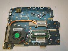 ASUS K53U GENUINE Laptop Motherboard PBL60 LA-7322P/Amd C-50 1.00ghz/Fanheatsink