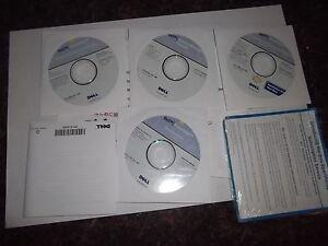 Dell PowerEdge Software Dokumentation Diagnose Management Cds