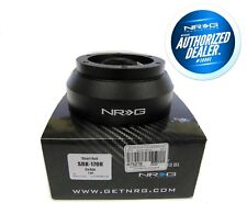 NRG Steering Wheel Short Hub Adapter DODGE GMC CHEVY JEEP SRT-4 SRK-170H
